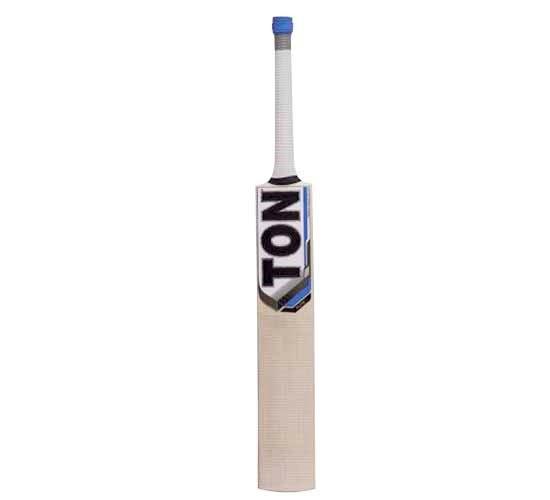 SS Ton Elite English Willow Cricket Bat2