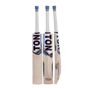 SS Ton Elite English Willow Cricket Bat3