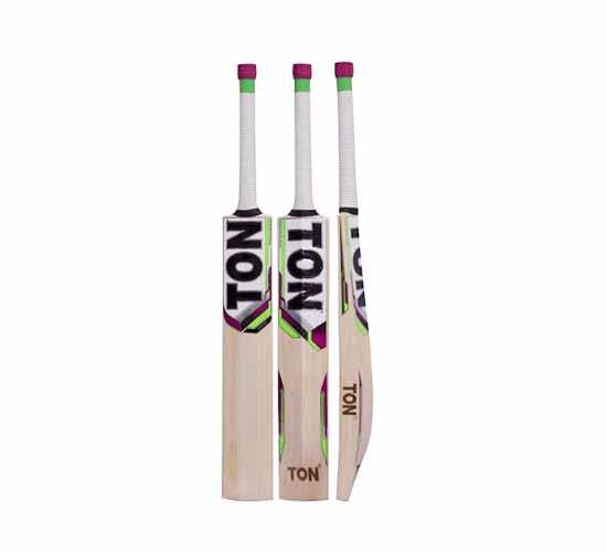 SS Ton Gutsy English Willow Cricket Bat