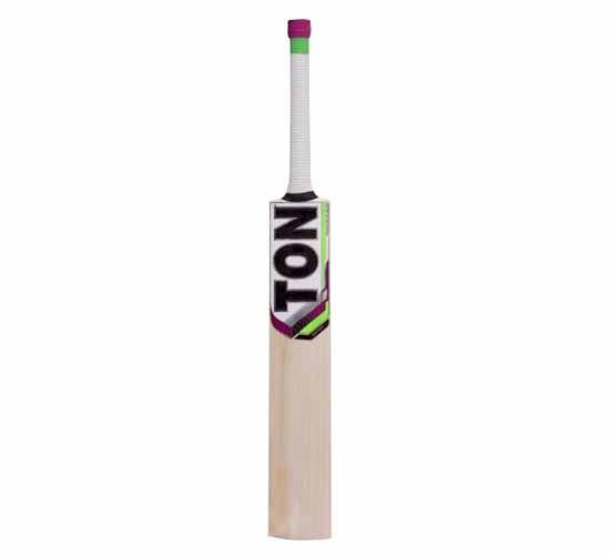 SS Ton Gutsy English Willow Cricket Bat2