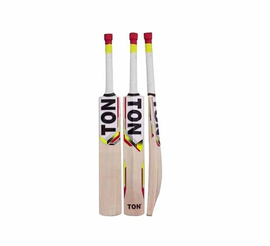 SS Ton Maximus Kashmir Willow Cricket Bat