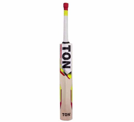 SS Ton Maximus Kashmir Willow Cricket Bat1
