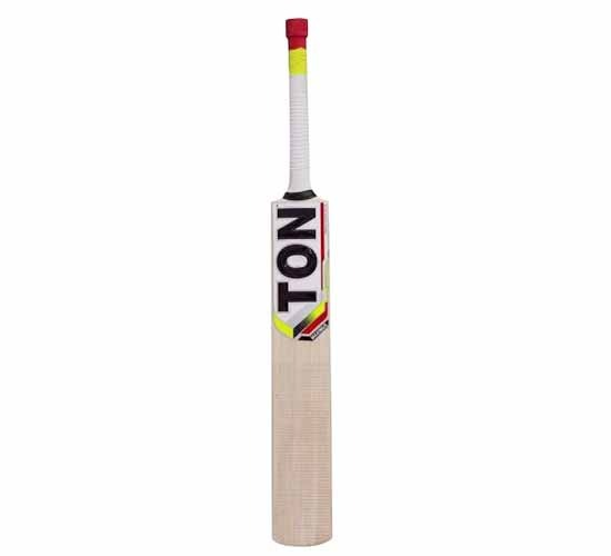 SS Ton Maximus Kashmir Willow Cricket Bat2