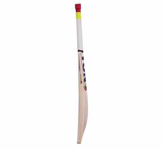 SS Ton Maximus Kashmir Willow Cricket Bat3