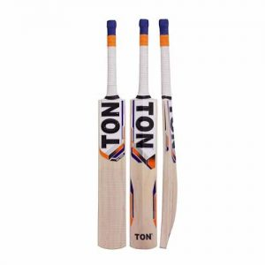 SS Ton Maxpower Kashmir Willow Cricket Bat