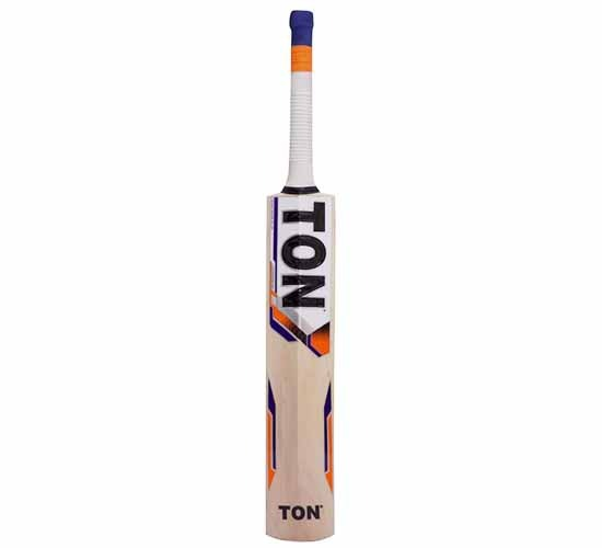SS Ton Maxpower Kashmir Willow Cricket Bat1