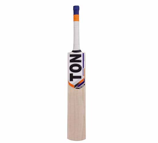 SS Ton Maxpower Kashmir Willow Cricket Bat2