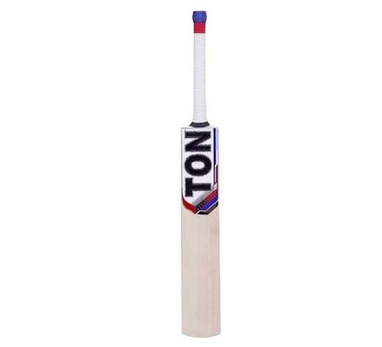 SS Ton Reserve Edition Kashmir Willow Cricket Bat1