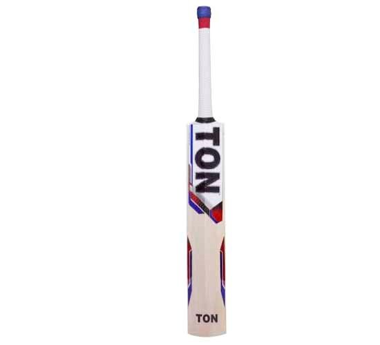 SS Ton Reserve Edition Kashmir Willow Cricket Bat2