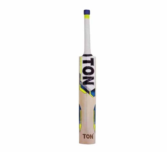 SS Ton Slasher English Willow Cricket Bat1