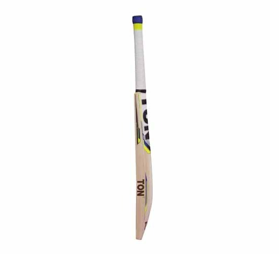 SS Ton Slasher English Willow Cricket Bat3