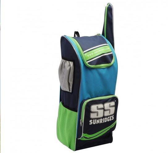 SS Viper Cricket Kit Bag