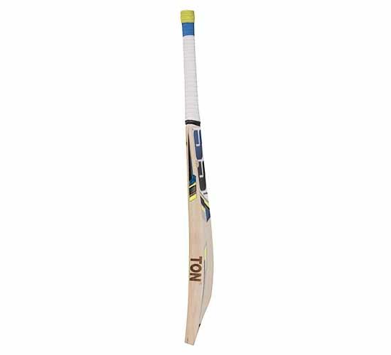 SS Waves English Willow Cricket Bat3