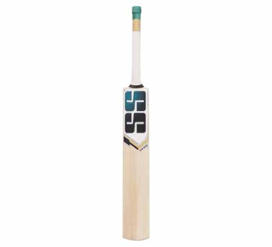 SS Yuvi 20-20 Kashmir Willow Cricket Bat2