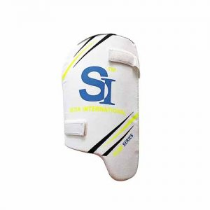 Setia International Club Series Thigh Guard