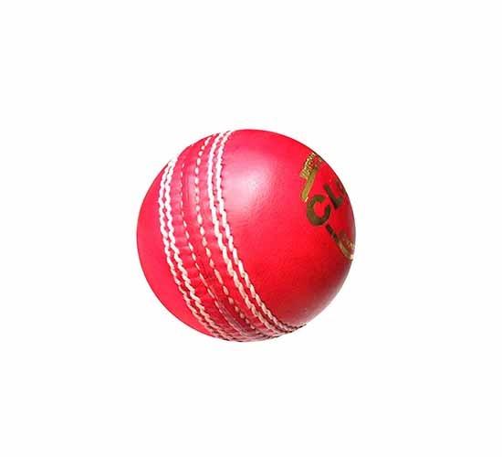 Setia International Clue Cricket Ball1