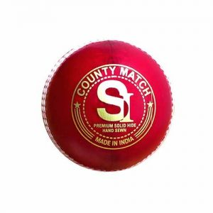 Setia International Country Match Cricket Ball
