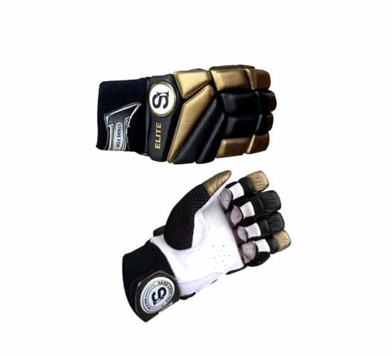 Setia International Elite Batting Gloves1 - Copy
