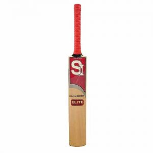 Setia International Elite Kashmir Willow Cricket Bat1