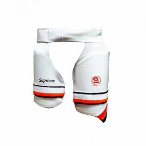 Setia International Supreme Thigh Guard