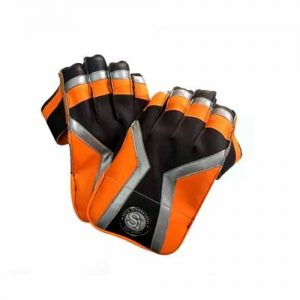 Setia International Supreme Wicket Keeping Gloves