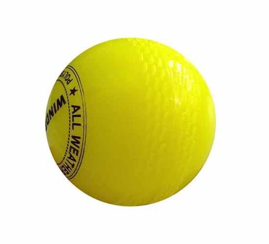 Setia International Wind Ball2