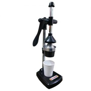 Sheetal-Juice-Machine_Hand-Press-Juicer1_New