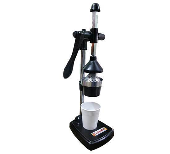 Sheetal-Juice-Machine_Hand-Press-Juicer1_New