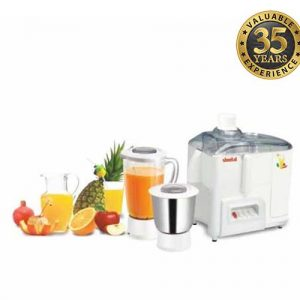 Sheetal Juicer Mixer Grinder_550 Watts_New