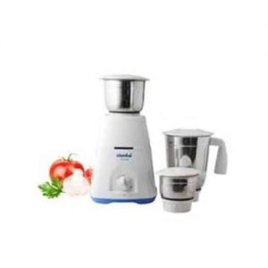 Sheetal New Tycon Mixer Grinder_450 Watts_cover