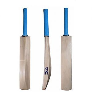 WillCraft-K20-Kashmir-Willow-Plain-Cricket-Bat_cover