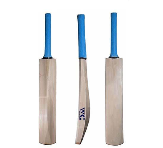 WillCraft-K20-Kashmir-Willow-Plain-Cricket-Bat_cover