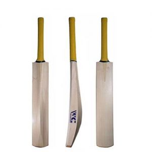 WillCraft-K40-Main-Kashmir-Willow-Plain-Cricket-Bat