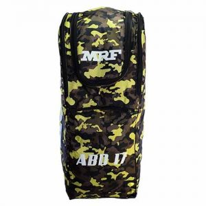 MRF ABD 17 Shoulder Kit Bag