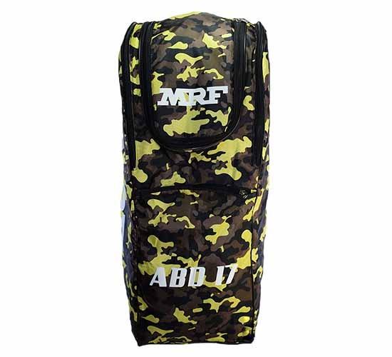 MRF ABD 17 Shoulder Kit Bag
