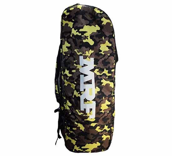 MRF ABD 17 Shoulder MRF ABD 17 Shoulder Kit Bag1Kit Bag1