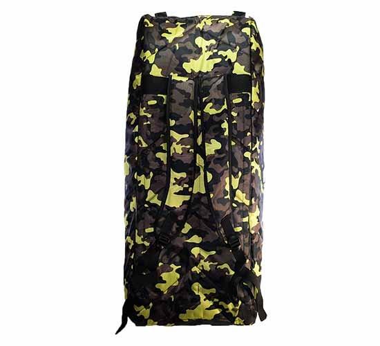 MRF ABD 17 Shoulder Kit Bag2