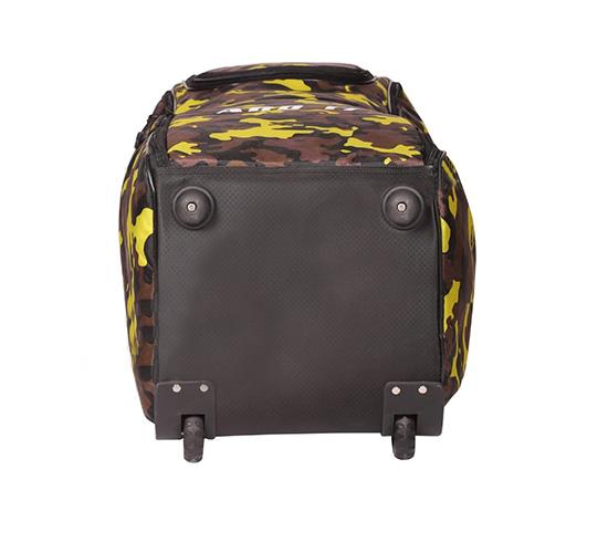 MRF ABD 17 Shoulder Kit Bag5