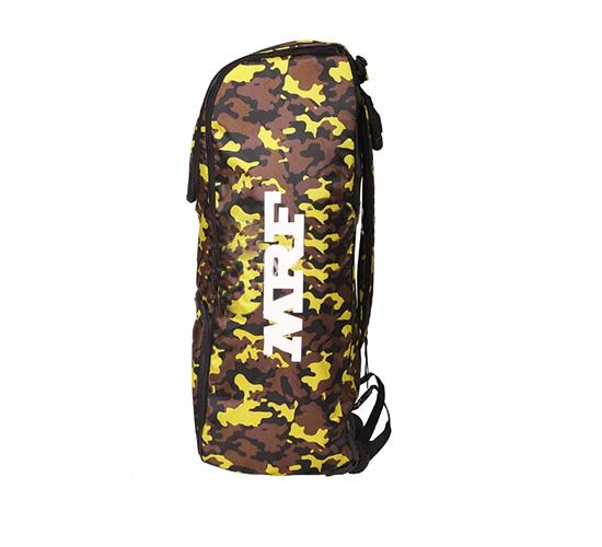 MRF ABD 17 Shoulder Kit Bag6