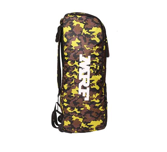 MRF ABD 17 Shoulder Kit Bag7