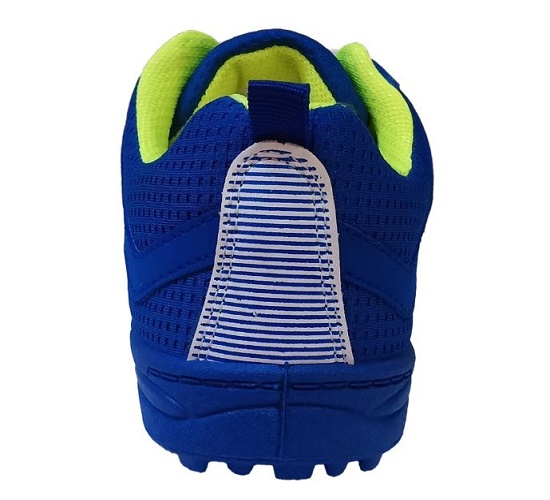 SG Shield X3 Cricket Shoes Studs4