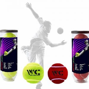 WillCraft-cricket-Tennis-ball_cover