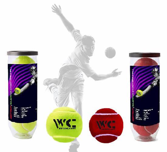 WillCraft-cricket-Tennis-ball_cover
