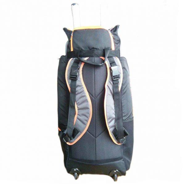 Setia International Player Edition Pro Star Kit Bag_Black.4