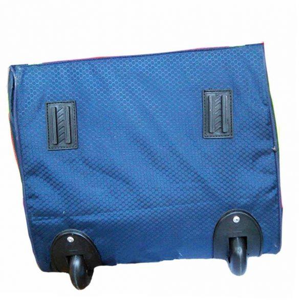Setia International Player Edition Pro Star Kit Bag_Red.3