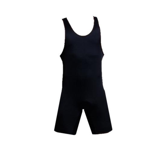 WillCraft Weightlifting Custom Dresses1