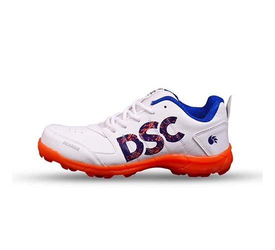 DSC Beamer Cricket Shoes2