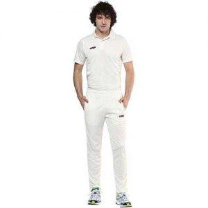 Tyka Pioneer Cricket T-Shirt Half Sleeves_full