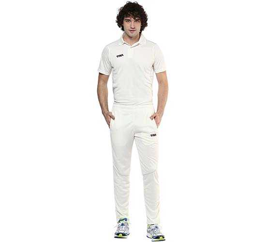 Tyka Pioneer Cricket T-Shirt Half Sleeves_full
