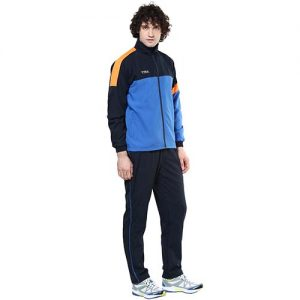 Tyka Voltage Tracksuit_left
